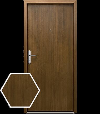 Steel Doors Manufacturers Of Steel Doors Weather Proof Steel
