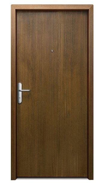 Wooden Doors Jpg on